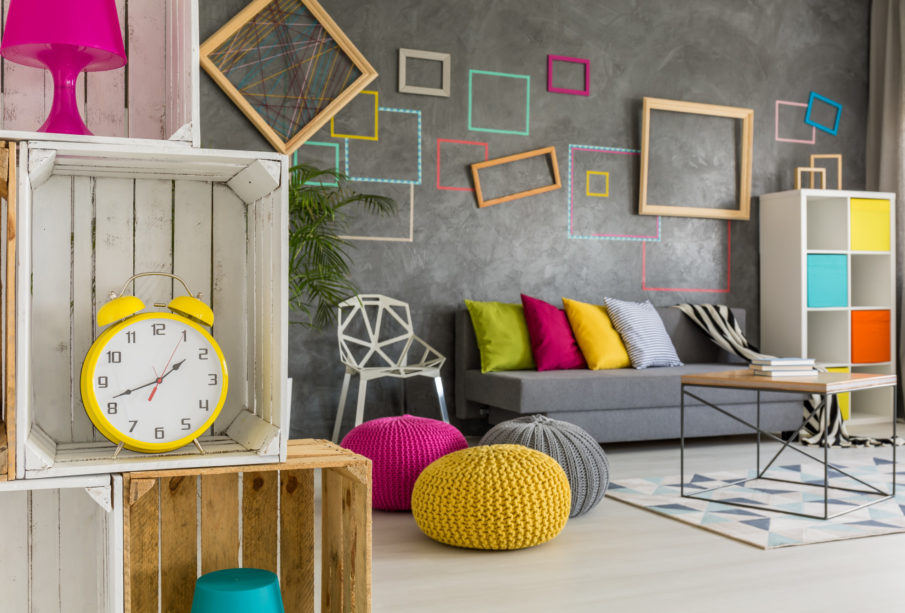 Decorating Your Home In A Budget – GLAAD Blog – Blog | GLAAD ...