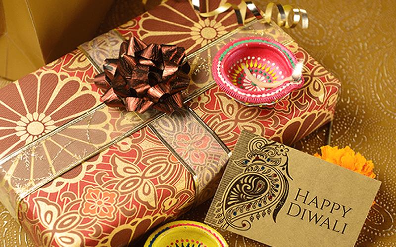 Gift – Blog | GLAAD Voice