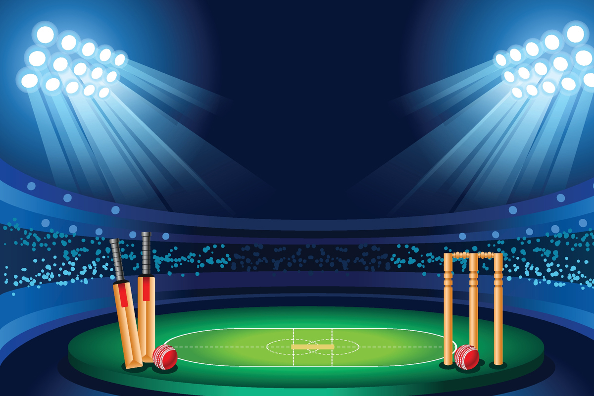 The ins and outs of Fantasy Cricket
